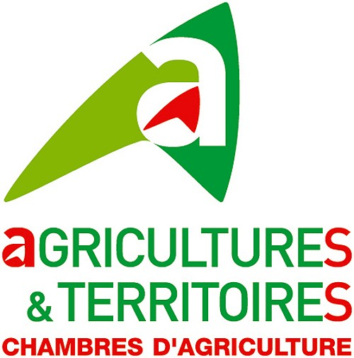 logo chambre agriculture 23 02 16
