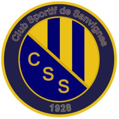 logo sanvignes 1702162