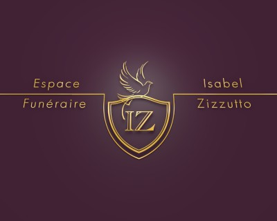 logo zizzutto23