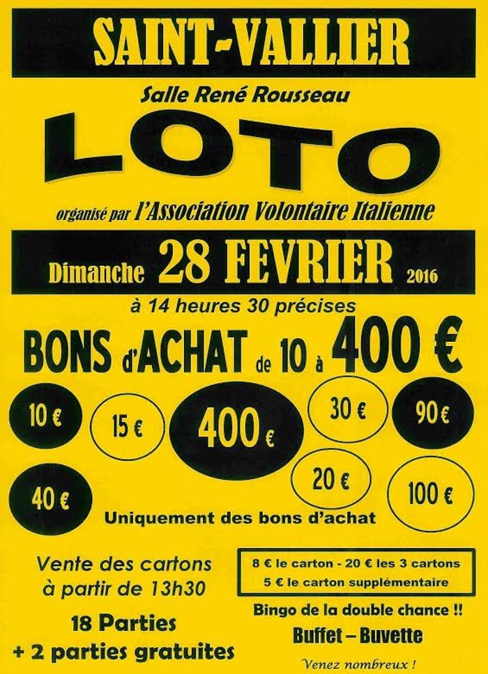 loto avi 2402162