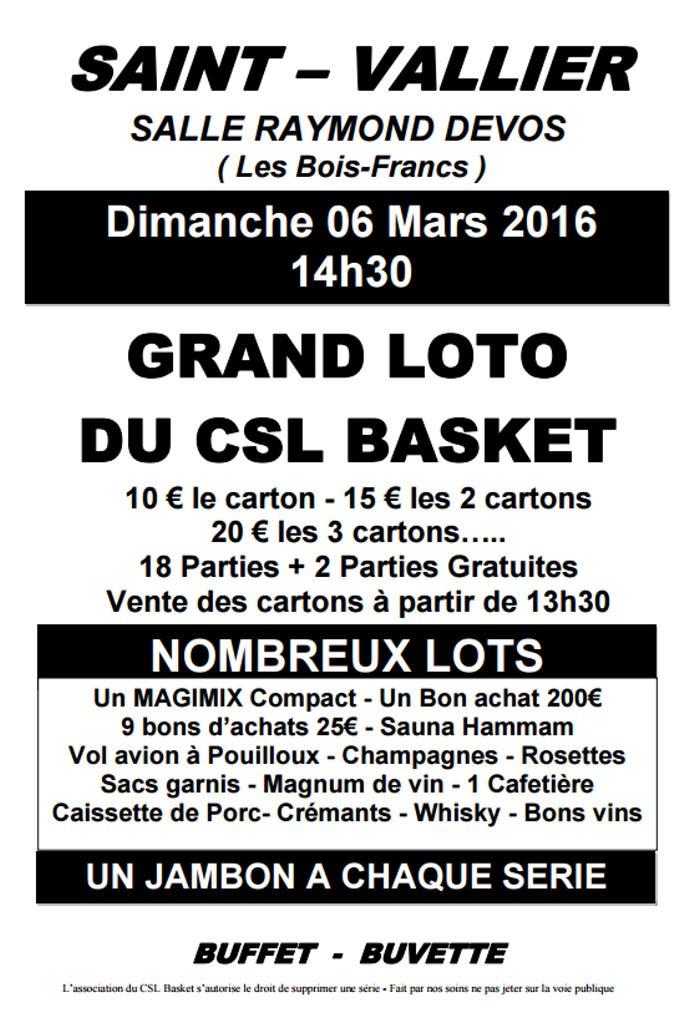 loto st val 2402162