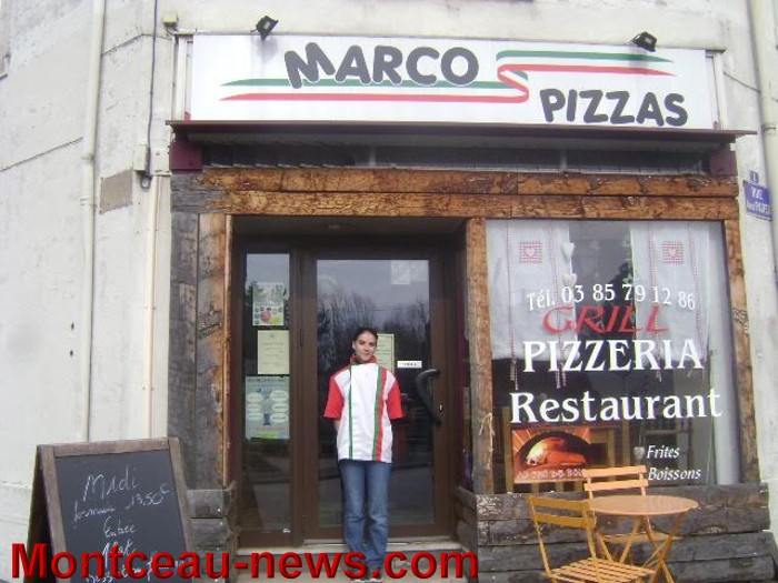 marco pizza 2802162