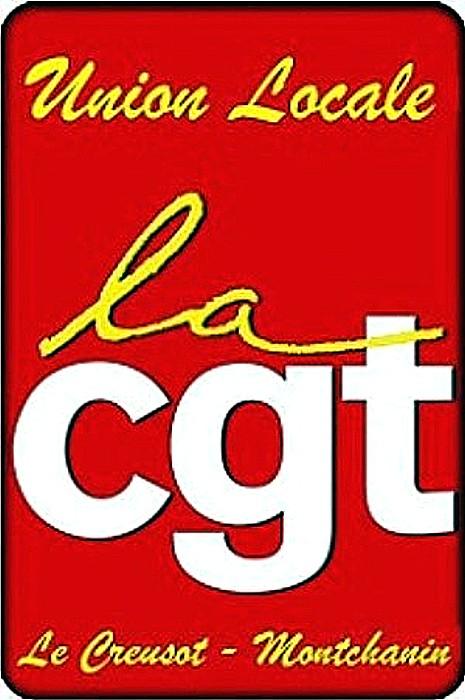 new cgt creusot montchnain 19 02 16