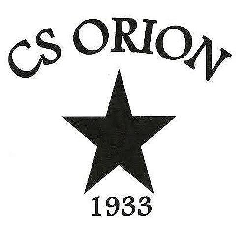 new cs orion 22 02 16