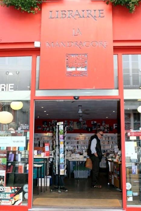 new mandragore 17 02 16