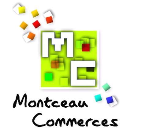 new montceau commerces 20 02 16