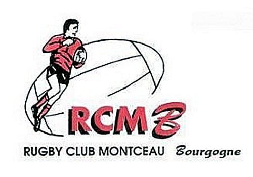 new rcmb 20 02 16