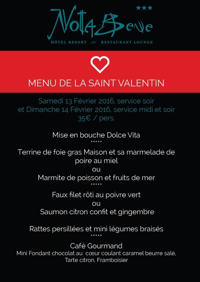 nota st valentin 1002162