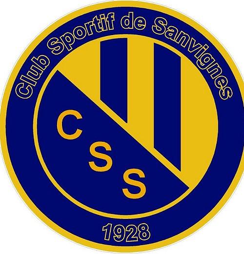 nouveau CSS 04 02 16