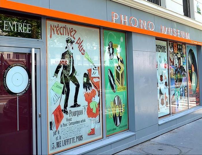phono 18 02 16