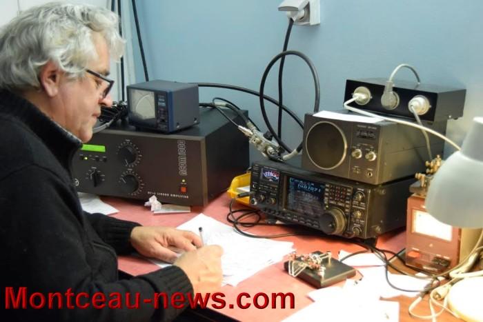 radio 0102164