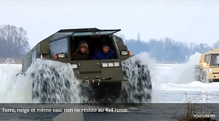 rus 13 02 16