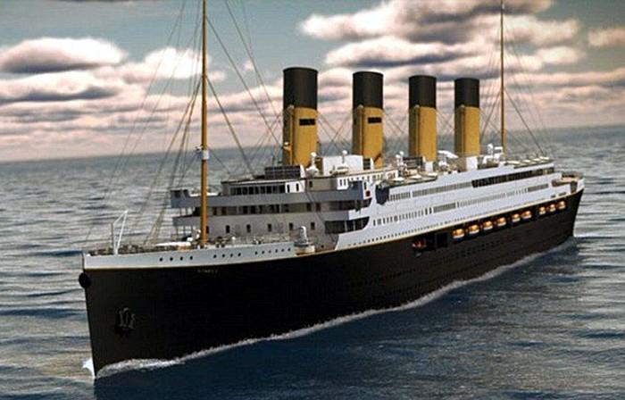 titanic 15 02 16