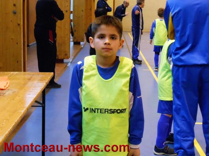 tournois foot 23021612