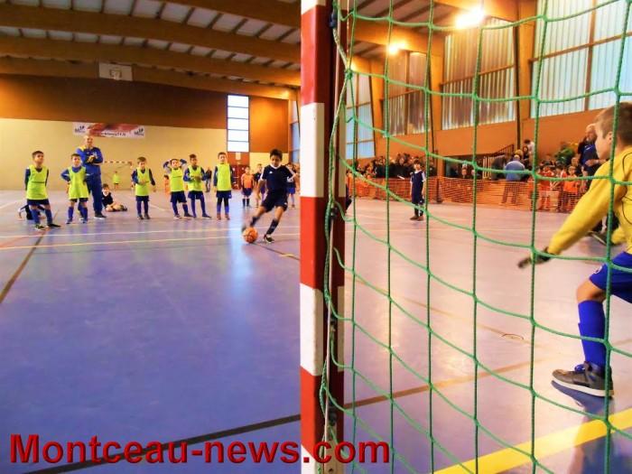 tournois foot 23021613