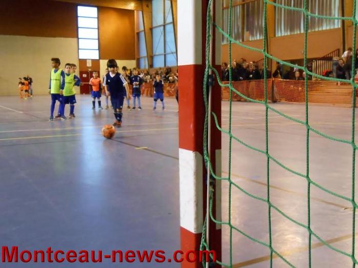 tournois foot 23021614
