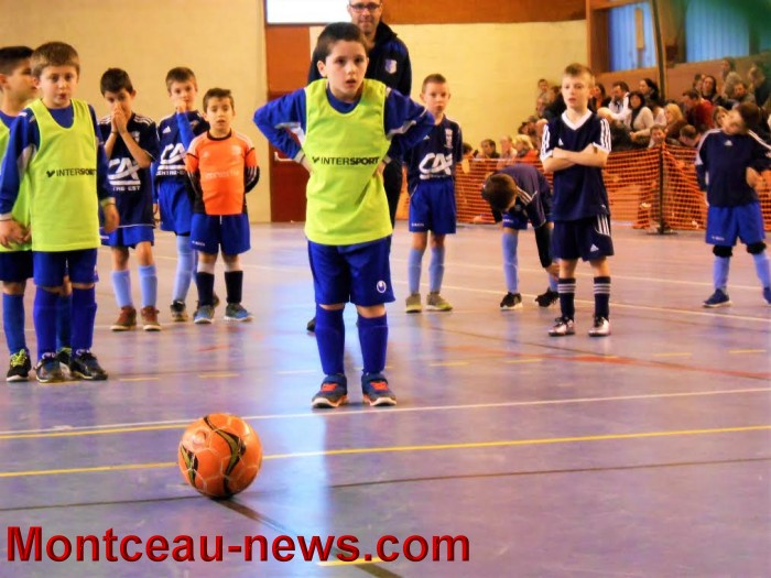 tournois foot 23021615