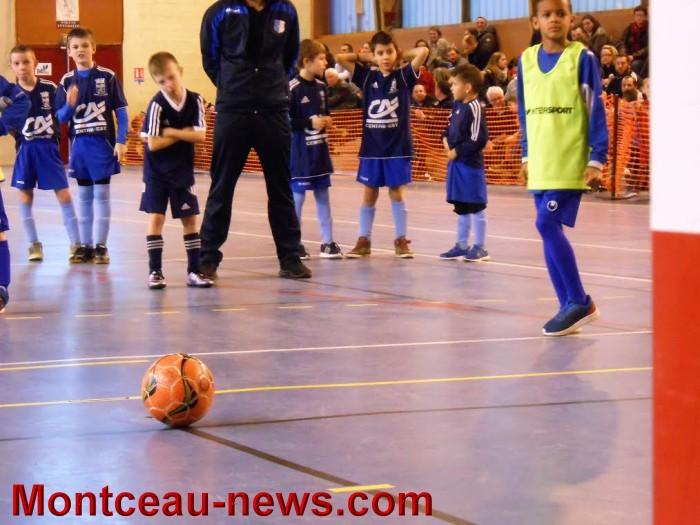 tournois foot 23021619