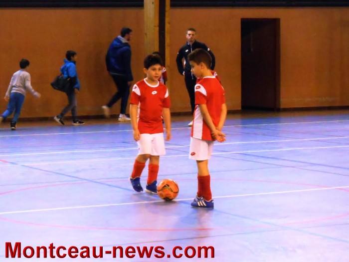 tournois foot 23021621