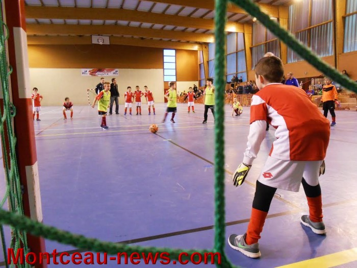 tournois foot 23021625