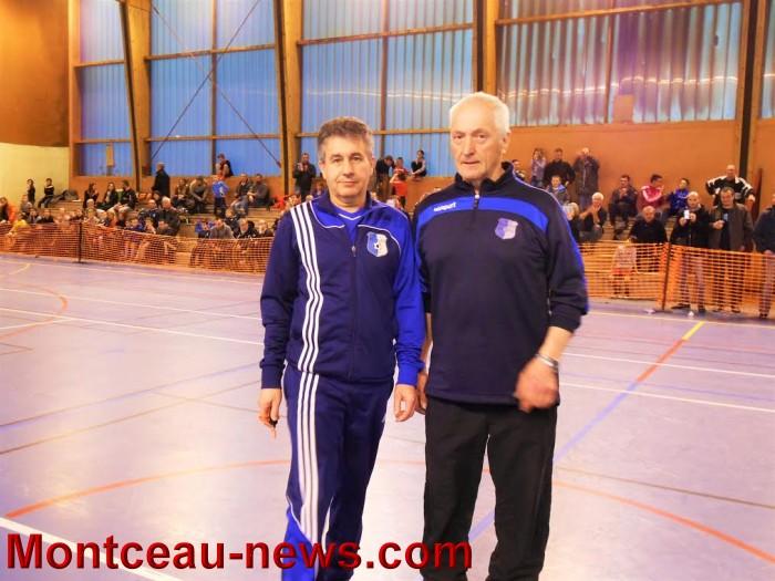 tournois foot 23021627