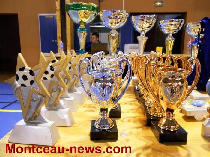 tournois foot 23021630