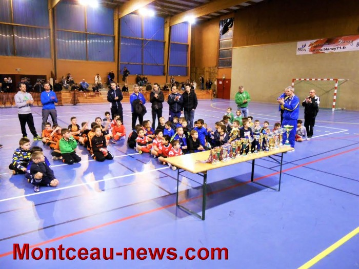 tournois foot 23021631