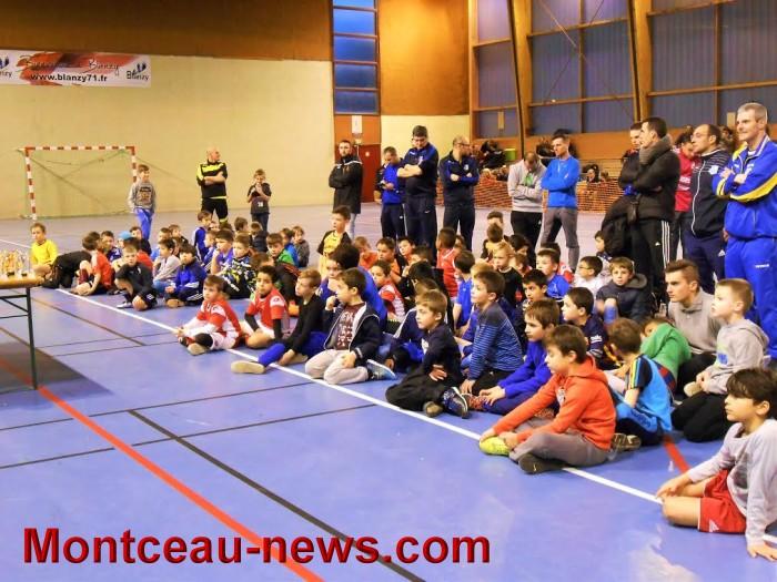 tournois foot 23021633