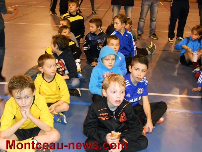 tournois foot 23021634