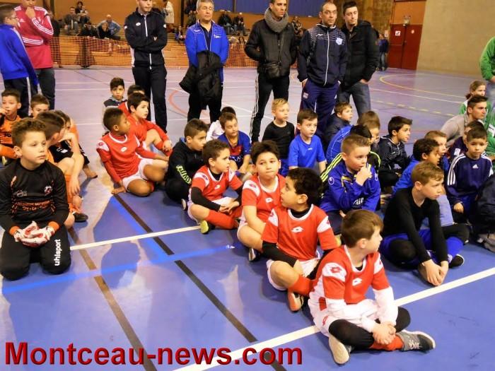 tournois foot 23021635