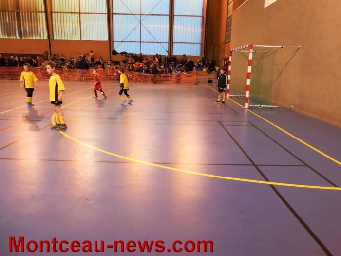 tournois foot 2302168