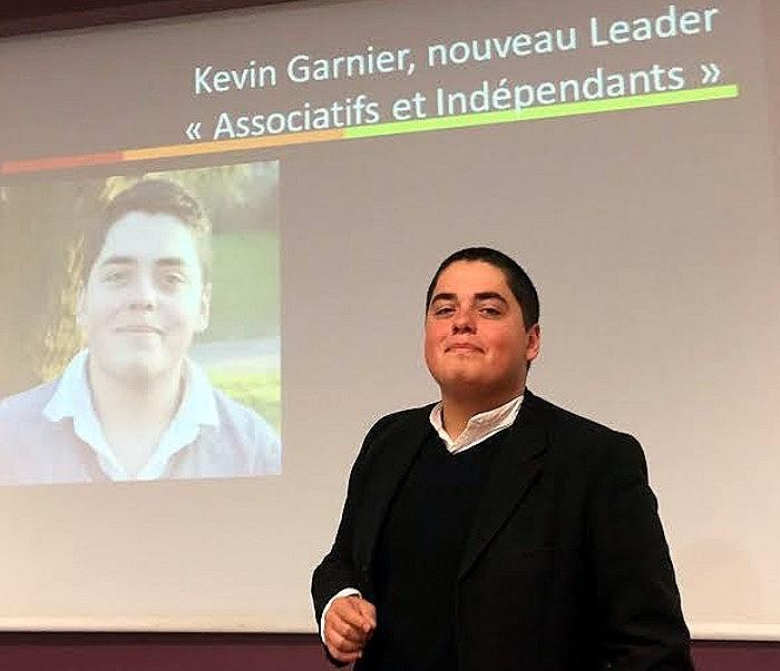 KEVIN GARNIER 18 03 16
