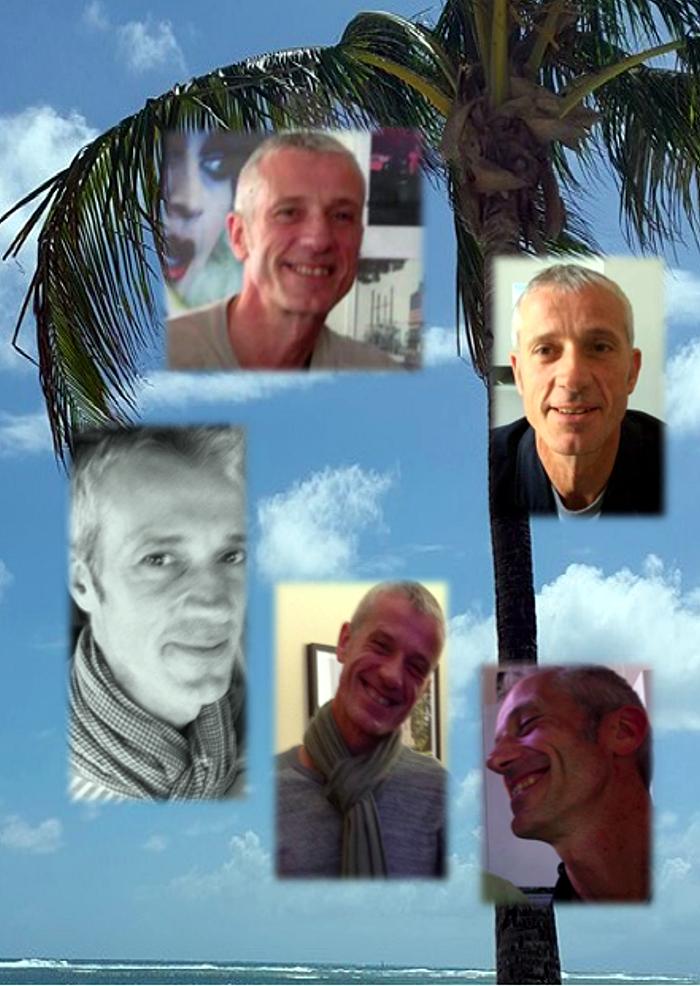 Pierre Pacaud 29 03 16