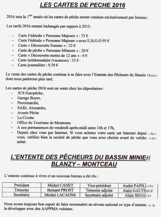 ag chevalier 01031610