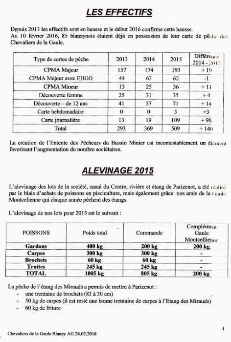 ag chevalier 0103169