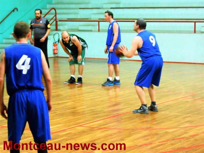 basket g 09031613