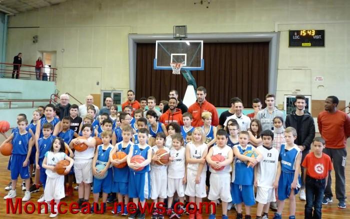 basket m 10031611
