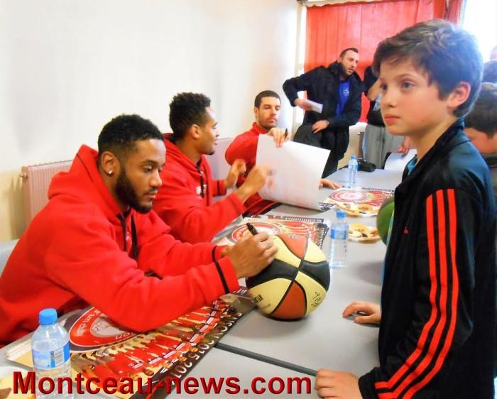 basket m 10031619