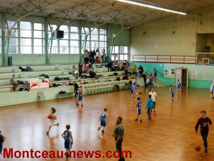 basket m 10031625