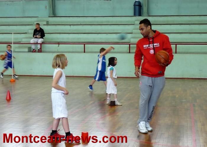 basket m 1003166