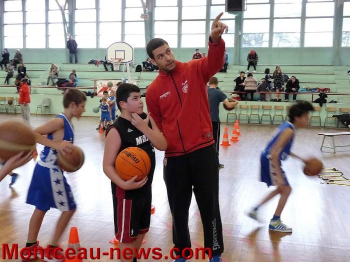 basket m 1003169
