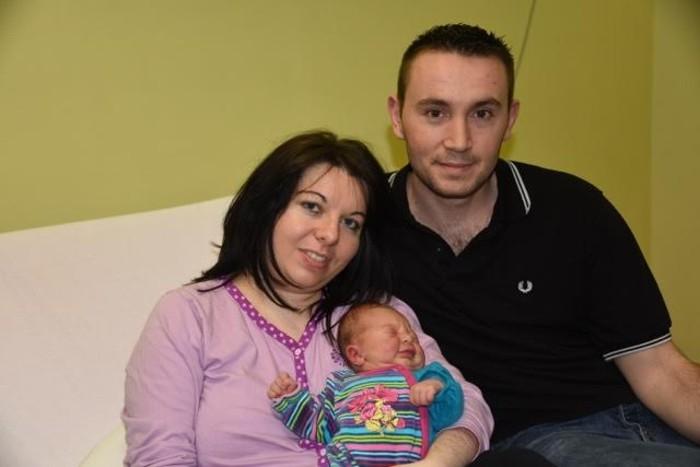 bebe elena 2503163