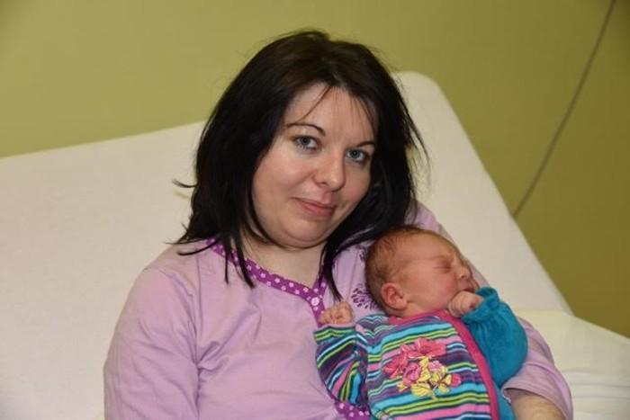 bebe elena 2503164