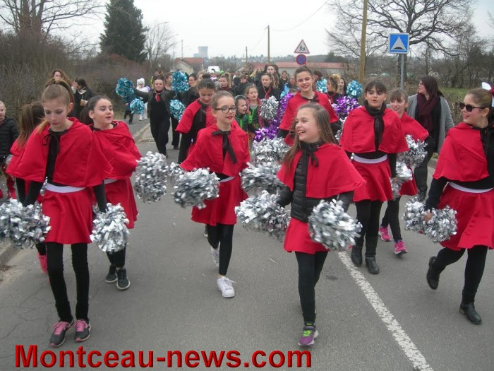 carna st val 1403167