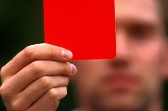 carton rouge 1403162