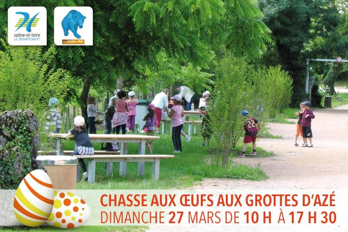 chasse oeufs 2503162