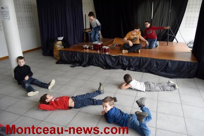 danse ecla 06031614