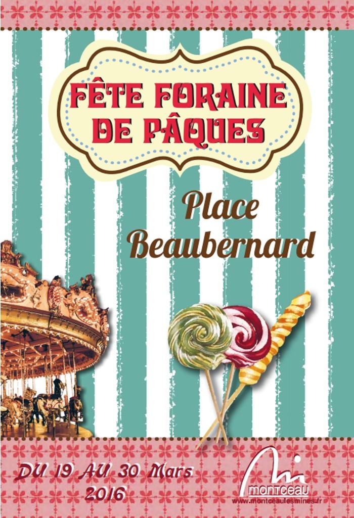 fete place beaubernard 1903162