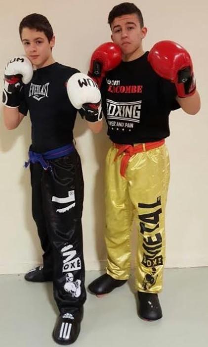 fight c 0303162