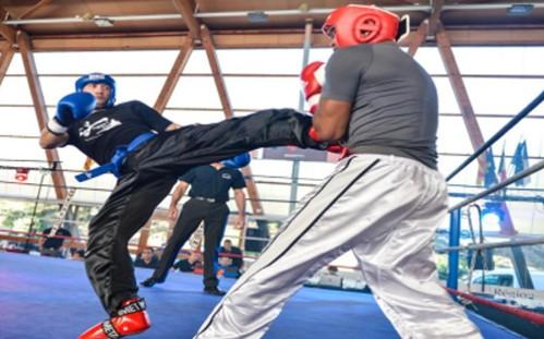 fight c 0303164